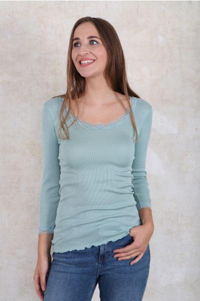 Lynn - turquoise