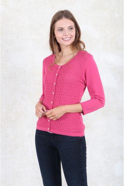 Martina - pink