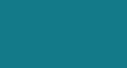 Lykka du Nord