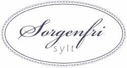 Sorgenfri Sylt
